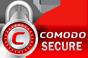 SSL certificate Watergate