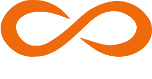 Watergate - Driving the digital economy